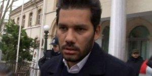 Rüzgar Çetin Yeniden Hapse Giriyor!