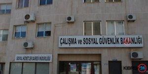 ÇALIŞMA İZNİ ALACAKLAR DİKKAT!