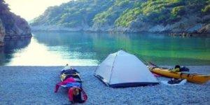 Yer Türkiye: 30 bin lira maaşla çalışacak turist aranıyor