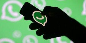 Whatsapp değişti!
