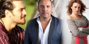 Çağatay Ulusoy, Gizem Karaca ve Cenk Eren'e hapis cezası!