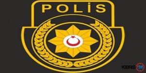 GİRNE'DE HUZUR OPERASYONU…