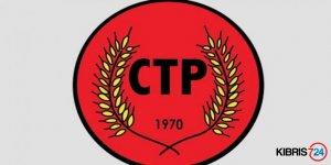 CTP GİRNE BELEDİYE MECLİS ÜYELERİNİN LİSTESİ AÇIKLANDI
