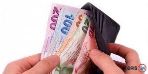 EURO HAYAL!
