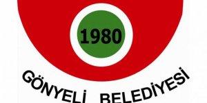 'ÇOCUK ŞENLİĞİ' VE 'UÇURTMA ŞÖLENİ' ERTELENDİ!