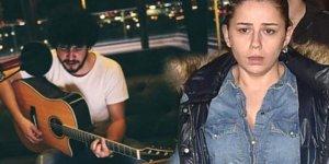 Genç şarkıcının cesedi bulundu...