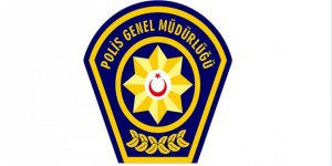 POLİS GENEL MÜDÜRLÜĞÜ'NDEN BAYRAM ÖNLEMLERİ!