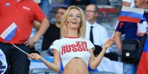 Rus bakandan kadınlara 'cinsel ilişkiye girmeyin' uyarısı