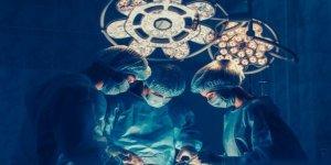 Milyonlarca kişinin yaptırdığı o ameliyat, hasta ediyor!