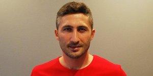İşte Sabri Sarıoğlu'nun yeni adresi