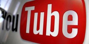 YouTube'da yeni dönem başlıyor!