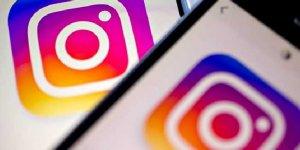 Instagram Lite duyuruldu!