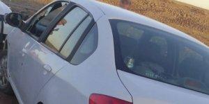 Büyük ihmal: Otomobilde unutulan iki yaşındaki çocuk yaşamını yitirdi