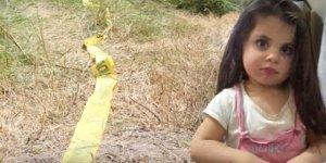 Leyla Cinayetiyle İlgili Önemli İddia: Katil Tek Kişi Değil