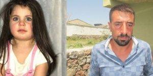 Leyla cinayetinde tutuklanan kuzen...