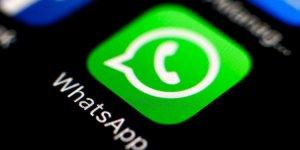 Whatsapp az önce değişti!