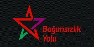 BAĞIMSIZLIK YOLU AKP'Yİ SUÇLADI!