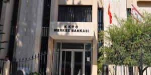 MERKEZ BANKASI BAŞKANI BASIN İLE TANIŞMA TOPLANTISI DÜZENLEDİ!