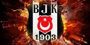 Beşiktaş'ta şok ayrılık!