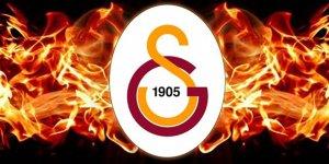 Galatasaray'dan 3 transfer