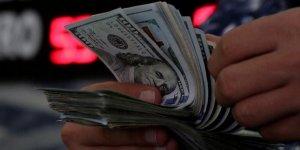 Dolar ne kadar oldu? Bayram öncesi dolar kaç lira oldu?