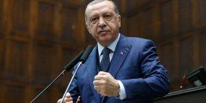Erdoğan'dan Döviz Açıklaması: Ezana ve Bayrağa Saldırıdan Farkı Yok