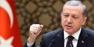 Erdoğan: İç ve Dış Saldırılara rağmen Malazgirt Ruhuyla Ayaktayız