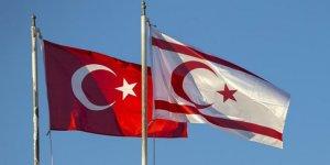 KKTC'DE KRİZE KARŞI OHAL ÖNERİSİ!