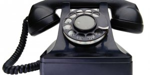 TELEFON HATLARINDA YAŞANAN ARIZA GİDERİLDİ!