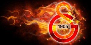 Galatasaray anlaşmayı resmen duyurdu!