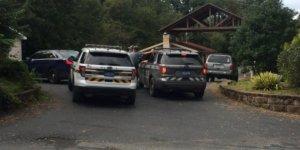 ABD Polisi, Pensilvanya'daki FETÖ'nün Kampının Etrafını Sardı