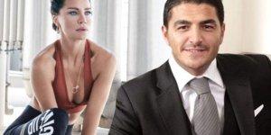 Ebru Şallı'dan ilginç 'evlilik sözleşmesi' açıklaması