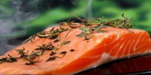 Korkutan iddia! Severek yediğimiz bu balıklar antibiyotik mi içeriyor?