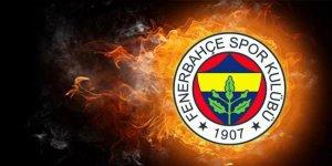 Fenerbahçe'nin transferini açıkladılar!