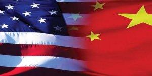 FBI Direktöründen korkutan Çin uyarısı!