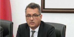 """""""GERGİNLİK KAYBETTİRİR, PAYLAŞMAK KAZANDIRIR!"""""""