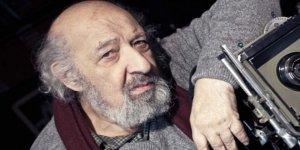 Efsane Fotoğrafçı Ara Güler, Hayatını Kaybetti