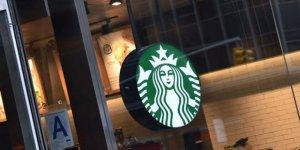 Kahve devi 260 restoranını devrediyor
