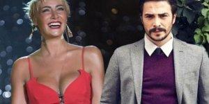 Sıla'dan Ahmet Kural'a evlilik göndermesi