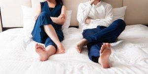 Boşanmaların yeni sorumlusu: HPV