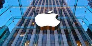 Apple'a olan ilgide büyük düşüş!