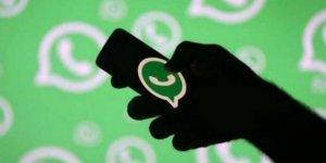 WhatsApp'a iki yeni özellik birden...