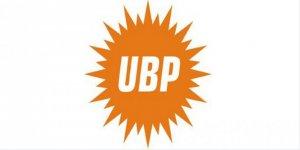 UBP'NİN 21. OLAĞAN KURULTAYI HAFTA SONU YAPILIYOR