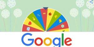 Google'da cinsel taciz skandalı!