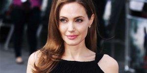Angelina Jolie için şok iddia!
