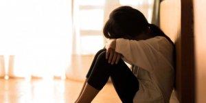 13 Yaşındaki Kız Çocuğu, Tecavüzden Ölü Taklidi Yaparak Kurtuldu