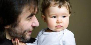 İleri yaşta baba olanlar dikkat!