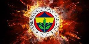 Fenerbahçe imzayı attı!