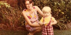 36 yıllık sır cinayet