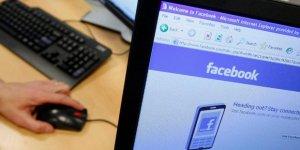 Facebook kullanıcılarına kötü haber…